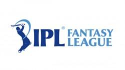 IPL ಬೆಟ್ಟಿಂಗ್ ಆಡದೇ ಕಾಸು ಮಾಡಿ: ಇಲ್ಲಿದೇ ಆಪ್ಗಳ ವಿವರ..!