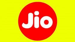 ಕೇಬಲ್-ಇಂಟರ್ನೆಟ್ ಬೇಡ: ಬರಲಿದೆ ಜಿಯೋ ಹೋಮ್ TV..! ಉಚಿತ HD ಚಾನಲ್ಗಳು..!