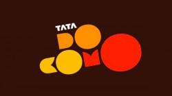 ದರ ಸಮರಕ್ಕೆ ಜಿಗಿದ ಟಾಟಾ ಡೊಕೊಮೊ: ಬಳಕೆದಾರರಿಗೆ ಭರ್ಜರಿ ಡೇಟಾ..!