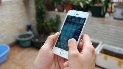iOS 12 ಬಿಡುಗಡೆ ಮಾಡಲಿರುವ ಆಪಲ್: ಹೊಸದೇನು.?