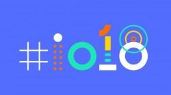 ಗೂಗಲ್ I/O 2018 ರ ಘೋಷಣೆಗಳು: ಆಂಡ್ರಾಯ್ಡ್ ಪಿ, ಲೆನ್ಸ್, ಮ್ಯಾಪ್ಸ್, ಅಸಿಸ್ಟೆಂಟ್ !!