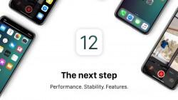 ಐಪೋನ್ ಬಳಕೆಯನ್ನೇ ಬದಲಿಸುವ ಆಪಲ್ iOS 12ನಲ್ಲಿನ ಹೊಸ 7 ಅಂಶಗಳು!