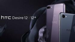 HTC ಡಿಸೈಯರ್ 12 ಮತ್ತು ಡಿಸೈಯರ್ 12+ ಸ್ಮಾರ್ಟ್ ಫೋನ್ ಗಳು ಇಂದು ಭಾರತೀಯ ಮಾರುಕಟ್ಟೆಗೆ ಎಂಟ್ರಿ..