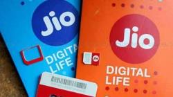 ಕೇವಲ ರೂ.299ಕ್ಕೆ ಡೈಲಿ 4.5 GB 4G ಡೇಟಾ; ಜಿಯೋ ಸ್ಟೋರ್ ಮುಂದೆ ಕ್ಯೂ…..!