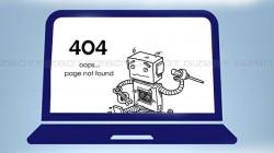 ಬ್ರೌಸ್ ಮಾಡುವಾಗ ಒಮ್ಮೊಮ್ಮೆ ಕಾಣುವ 401, 403, 404 ಎರರ್ ಸಂಖ್ಯೆಗಳ ಅರ್ಥವೇನು?