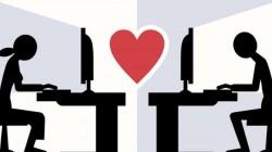 ಆನ್ಲೈನ್ ವಂಚಕನ ಮಾತಿಗೆ ಮರುಳಾಗಿ 22.54 ಲಕ್ಷ ರೂ.ಕಳೆದುಕೊಂಡ ಮಹಿಳಾ ಟೆಕ್ಕಿ!!