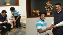 ಮುಂಬೈ ಡಬ್ಬಾವಾಲಾಗಳಿಗೆ ಆಪ್ ಮೂಲಕ ನೆರವಾದ 13 ವರ್ಷದ ಬಾಲಕ
