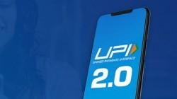 ಆನ್ಲೈನ್ ಶಾಪಿಂಗ್ನಲ್ಲಿ ಹಣವನ್ನು ಮೊದಲೇ ನೀಡಬೇಕಾಗಿಲ್ಲ: ಬಂದಿದೆ UPI 2.0..!