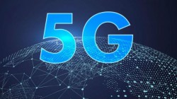5G ತಂತ್ರಜ್ಞಾನಕ್ಕಾಗಿ ಪ್ರಾಣ ತೆರಬೇಡಿ ಎನ್ನುತ್ತಿದ್ದಾರೆ ವಿಜ್ಞಾನಿಗಳು!!