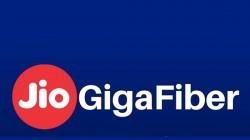 300GB ಉಚಿತ ಡೇಟಾದ ಜಿಯೋ ಗಿಗಾಫೈಬರ್ಗೆ ರಿಜಿಸ್ಟರ್ ಆಗುವುದು ಹೇಗೆ?