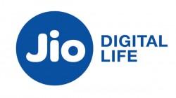 ಜಿಯೋಗೆ 2 ವರ್ಷದ ಸಂಭ್ರಮ: ಅಂಬಾನಿ ಕೊಟ್ಟ ಉಚಿತ 2 GB ಡೇಟಾ ಆಫರ್...!