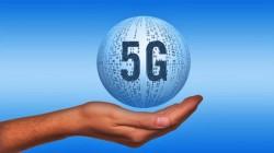 2021ಕ್ಕೆ ನಿಮಗೆ ಸಿಗಲಿದೆ 5G..! ವೇಗದ ಇಂಟರ್ನೆಟ್ಗೆ ಮತ್ತೇನು ಬೇಕು..?