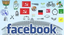 2019ರ ಬಿಗ್ ಕದನಕ್ಕೆ FBಯಿಂದ ಟಾಸ್ಕ್ ಪೋರ್ಸ್..! ಸೋಷಿಯಲ್ ಪ್ರಚಾರಕ್ಕೆ ಬೀಳುತ್ತಾ ಅಂಕುಶ..?