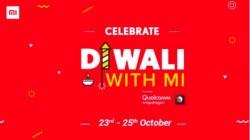 ದೀಪಾವಳಿ ವಿಥ್ MI: ಆಟ ಆಡಿ ಪೊಕೊ F1 ಗೆಲ್ಲಿ..!