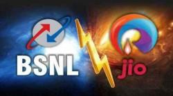 ಜಿಯೋ ಮತ್ತು ಸರ್ಕಾರದ ವಿರುದ್ಧ ತಿರುಗಿಬಿದ್ದ BSNL!..ಸೇವೆ ಸ್ಥಗಿತದ ಭೀತಿ!!