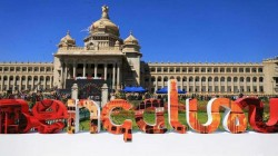 ಜಗತ್ತಿನ ಚಾಂಪಿಯನ್ ಆಗುವತ್ತ 'ಬೆಂಗಳೂರು'!..ಪ್ರತಿಭಾವಂತರಿಗೆ ಸಂದ ಗೌರವ!!