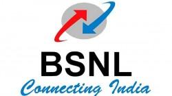 35 ಸಾವಿರ BSNL ಉದ್ಯೋಗಿಗಳಿಗೆ ಕೆಲಸ ಕಳೆದುಕೊಳ್ಳುವ ಭೀತಿ!