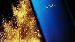 ರೆಡ್ಮಿ ನೋಟ್ 7 ಪ್ರೋ ಗೆ ಸೆಡ್ಡು ಹೊಡೆಯಲಿದೆ ವೀವೊದ ಈ ಹೊಸ ಸ್ಮಾರ್ಟ್ಫೋನ್.!
