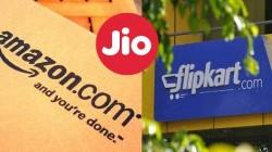 ಜಿಯೋ ಸೂಪರ್ ಆಪ್ – 100 ಸೇವೆಗಳು ಒಂದೇ ಆಪ್ ನಲ್ಲಿ ಲಭ್ಯ!