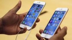 ಆಪಲ್ನ ಹೊಸ 'iOS 13 ಓಎಸ್' ಲಾಂಚ್!.ಈ ಐಫೋನ್ಗಳು ಅಪ್ಡೇಟ್ ಆಗಲಿವೆ!