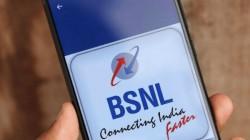 BSNL ಬಿಗ್ ಆಫರ್!..ಬ್ರಾಡ್ಬ್ಯಾಂಡ್ ಜೊತೆ ಅಮೆಜಾನ್ ಪ್ರೈಮ್ ಸದಸ್ಯತ್ವ ಉಚಿತ!