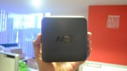 ACT 'ಸ್ಟ್ರೀಮ್ ಟಿವಿ 4K' ಅತ್ಯುತ್ತಮ ಮನರಂಜನೆ ಸಾಧನ!..ವಿಮರ್ಶೆ!