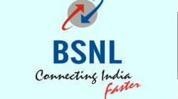 BSNL ಆಫರ್!..ಬ್ರಾಡ್ಬ್ಯಾಂಡ್ ಸೇವೆ ಉಚಿತ, ಪ್ರತಿದಿನ 5GB ಡೇಟಾ ಖಚಿತ!
