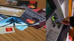 ಗ್ರಾಹಕರೇ ಎಚ್ಚರಿಕೆ!.1.3 ಮಿಲಿಯನ್ ಭಾರತೀಯರ ATM ಕಾರ್ಡಗಳ ಮಾಹಿತಿ ಸೋರಿಕೆ!