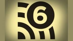 2020ರಲ್ಲಿ ಬದಲಾಗಲಿದೆ ವೈ-ಫೈ..! ಬರಲಿದೆ ವೇಗದ ವೈ-ಫೈ 6..!