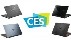 ಆಸೂಸ್ ಕಂಪೆನಿಯಿಂದ CES 2020ರಲ್ಲಿ ಹೊಸ ಪ್ರಾಡಕ್ಟ್ಗಳ ಪ್ರದರ್ಶನ!
