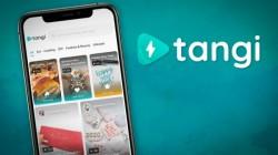 Google Tangi App: ಟಿಕ್ಟಾಕ್ಗೆ ಸೆಡ್ಡು ಹೊಡೆಯಲು ಗೂಗಲ್ನಿಂದ ಟ್ಯಾಂಗಿ ಆಪ್!