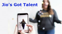 Jio's Got Talent: ಜಿಯೋ 10 ಸೆಕೆಂಡ್ ವಿಡಿಯೊ ಚಾಲೆಂಜ್: ವಿಜೇತರಿಗೆ ವಿದೇಶ ಪ್ರಯಾಣ!