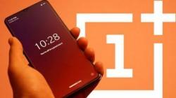 OnePlus 8 ಸರಣಿ ಬಿಡುಗಡೆಗೆ ಸಜ್ಜು!..ಫೀಚರ್ಸ್ ಏನು?..ಬೆಲೆ ಎಷ್ಟು?
