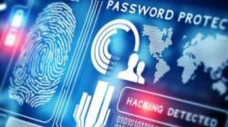 Data Privacy: ಡೇಟಾ ಪ್ರೈವೆಸಿಯನ್ನು ರಕ್ಷಿಸುವ ಐದು ಸುಲಭ ಮಾರ್ಗಗಳು!