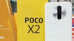 Poco X2: ಶೀಘ್ರದಲ್ಲೇ ಮಾರುಕಟ್ಟೆಗೆ ಎಂಟ್ರಿ ಕೊಡಲಿದೆ ಪೊಕೊ X2 ಸ್ಮಾರ್ಟ್ಫೋನ್!