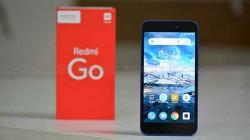 Redmi Go: ಅಗ್ಗದ 'ರೆಡ್ಮಿ ಗೋ' ಸ್ಮಾರ್ಟ್ಫೋನ್ ಬೆಲೆಯಲ್ಲಿ ಇಳಿಕೆ!