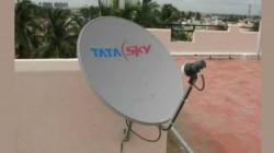 ಟಾಟಾಸ್ಕೈ DTH ಬೆಲೆ ಇಳಿಕೆ: ಅತೀ ಕಡಿಮೆ ಬೆಲೆಗೆ HD ಸೆಟ್ಅಪ್ ಬಾಕ್ಸ್ ಲಭ್ಯ!