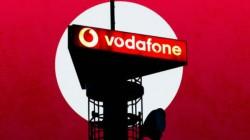Vodafone 269 Plan: ಕಡಿಮೆ ಬೆಲೆಯಲ್ಲಿ ದೀರ್ಘ ವ್ಯಾಲಿಡಿಟಿಗೆ ಈ ಪ್ಲ್ಯಾನ್ ಸಾಕು!