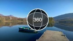 360 ಡಿಗ್ರಿಯಲ್ಲಿ ಫೋಟೊ ಸೆರೆಹಿಡಿಯುವುದು ಹೇಗೆ?..ಯಾವ ಆಪ್ ಬೆಸ್ಟ್?