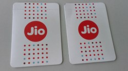 ಜಿಯೋ 4G ಡೇಟಾ ವೋಚರ್: ಅಗ್ಗದ ಬೆಲೆಗೆ ಹೆಚ್ಚುವರಿ ಡೇಟಾ ಕೊಡುಗೆ!