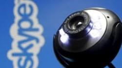 ವಿಡಿಯೋ ಕರೆಗಳಿಗಾಗಿ ''ಮೀಟ್ ನೌ'' ಎಂಬ ಹೊಸ ಆಯ್ಕೆ ಪರಿಚಯಿಸಿದ ಸ್ಕೈಪ್!