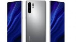 Huawei P30 Pro: ಹುವಾವೇ P30 ಪ್ರೊ ಹೊಸ ಆವೃತ್ತಿಯ ಸ್ಮಾರ್ಟ್ಫೋನ್ ಬಿಡುಗಡೆ!