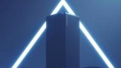 ಶಿಯೋಮಿ ಸಂಸ್ಥೆಯಿಂದ ವೈಫೈ 6 ಬೆಂಬಲಿಸುವ 'ಮಿ ರೂಟರ್ AX1800' ಬಿಡುಗಡೆ!