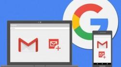 ನಿಮ್ಮ Gmail ಪಾಸ್ವರ್ಡ್ ಅನ್ನು ಬದಲಾಯಿಸುವುದು ಹೇಗೆ ಗೊತ್ತಾ?