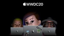ಆಪಲ್ WWDC 2020 ಕಾರ್ಯಕ್ರಮಕ್ಕೆ ಇಂದು ಚಾಲನೆ: ನೀವು ಏನನ್ನು ನಿರೀಕ್ಷಿಸಬಹುದು?