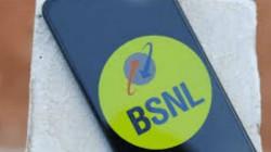 BSNLನಿಂದ ಮತ್ತೆ ಎರಡು ಹೊಸ ಪ್ಲ್ಯಾನ್; ದಂಗಾದ ಖಾಸಗಿ ಟೆಲಿಕಾಂಗಳು!