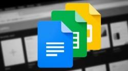 Google ಡಾಕ್ಸ್ ಅಪ್ಲಿಕೇಶನ್ನಲ್ಲಿ ಡಾರ್ಕ್ ಮೋಡ್ ಸೆಟ್ ಮಾಡುವುದು ಹೇಗೆ?