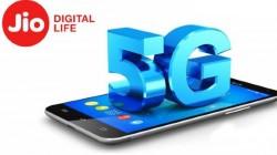 ಜಿಯೋದ 5G ವಿಶೇಷತೆ ಏನು?..4G LTE ಗಿಂತ ಭಿನ್ನ ಹೇಗೆ?