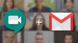 Gmail ನಲ್ಲಿ ಗೂಗಲ್ ಮೀಟ್ ಟ್ಯಾಬ್ ಅನ್ನು ನಿಷ್ಕ್ರಿಯಗೊಳಿಸುವುದು ಹೇಗೆ?