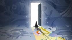 ಒಪ್ಪೋ ರೆನೋ 4 5G ಆರ್ಟಿಸ್ಟ್ ಲಿಮಿಟೆಡ್ ಆವೃತ್ತಿಯ ಸ್ಮಾರ್ಟ್ಫೋನ್ ಬಿಡುಗಡೆ!